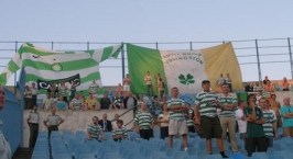 Uddingston CSC